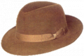 Classic european hats