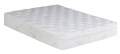 Boyd Specialty Sleep Essex Shallow Fill Softside Waterbed System Twin