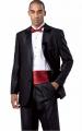 Classic Men's Tuxedo