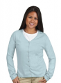 Devon & Jones® Women's Everyday Cardigan