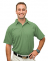 Men's Ecotec® Performance Polo Shirt