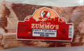 Zummo's Smoked Bacon