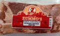 Zummo's Smoked Bacon