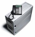 STRATA CIX670 telephone system