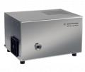 VS C15 Component Leak Detector