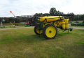 Redball 570-1200 Sprayer-Pull