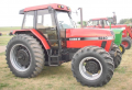 1994 Case IH 5240 Tractor
