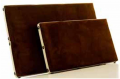 Gilder's Deerskin Cushion-Pad