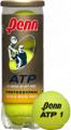 Penn ATP Tennis Ball