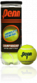 Penn Championship Tennis Ball