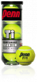 Penn Titanium Tennis Ball