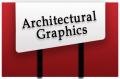 Architectural Graphics and Building Signage