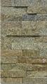 Sesame Ledger Stone