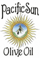Pacific Sun Extra Virgin Olive Oils