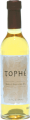 Tophé Garlic Infused Rice Bran Oil
