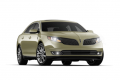Lincoln MKS 3.5L V6 EcoBoost - AWD Car