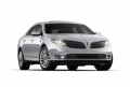 Lincoln MKS 3.7L V6 - FWD Car