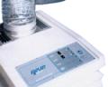 SNP3000 Negative Pressure Kit
