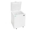 Kelvinator Commercial 5.0 Cu. Ft., Food Service Grade, Chest Freezer