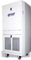RX4500 Air Purifiers