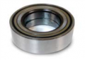Mower Conditioner Drive Pulley Bearing