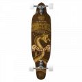 Striker Deck Skateboard