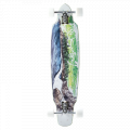 Northern Lights Deck Skateboard