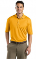 Dri-Mesh Polo Shirt