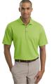 Tech Basic Dri-FIT Polo Shirt