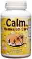 Calm - Natural Magnesium Capusles