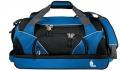 Crunk Cross Sport Duffel Bag