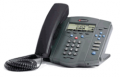 Polycom SoundPoint IP 430 with power