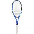Babolat Pure Drive GT Tennis Racquet