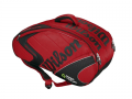 Wilson Eco Pro Tour Six Pack Bag
