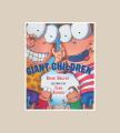 Giant Children Book