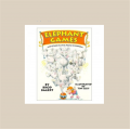 Elephant Games and Other Playful Poems to Perform Book