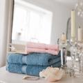Renaissance towel