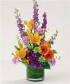 The Best Medicine Bouquet