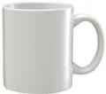 Classic Ceramic Mug