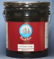 #331-21: Storage Wax