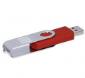 Axis USB Flash