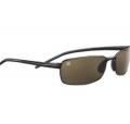 Vento Sunglasses