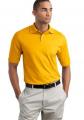 Ounce Jersey Knit Sport Shirt
