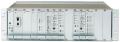 PTR-1500 Audio Tone Teleprotection Terminal