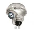 UltraSonic™ EX-5 Gas Leak Detector