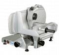 BIRO B350MV vertical feed manual meat room/deli slicer
