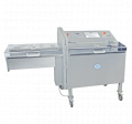 The 109PC Electronic horizontal slicer