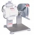 Poultry Cutters