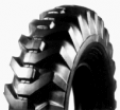 Armour Road Graders TL G-2 Tires