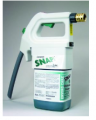 Chemicals for Snap System